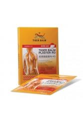 Tiger Balm Plaster Warm 9s