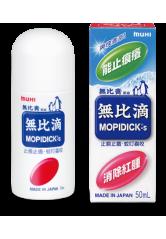 Mopidick 50ml