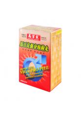 Ma Pak Leung Viga Pro Pill 400 Pills