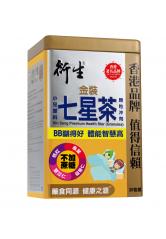 Hin Sang Premium Health Star 20s
