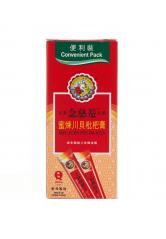 Nin Jiom Pei Pa Koa Convenient Pack 10x15ml