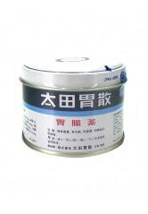 太田胃散(罐)75克