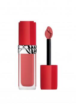 Dior Rouge Ultra Care Liquid 655