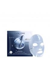 Lancome Genifique Hydro Mask 7s