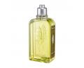 Loccitane Verbena Shower Gel 250ml