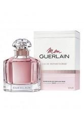 Guerlain Mon Guerlain EDP Flora 100ml
