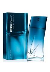 Kenzo 藍色海洋男士淡香氛100毫升