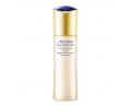 Shiseido SVP White Revitalizing Emulsion 100ml