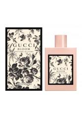 Gucci Bloom Nettare di Fiori EDP 100ml
