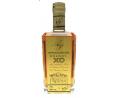 A De Preyssac X.O Brandy 70cl