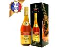 A De Preyssac VSOP Brandy 700ml
