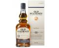 富特尼 Old Pulteney 12年單一麥芽威士忌 70CL