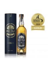 Royal Brackla 16YO Single Malt Scotch Whisky 70CL