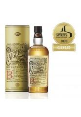 魁列奇 Craigellachie 13年單一麥芽威士忌