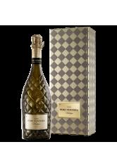 佩雷珍藏干型氣泡酒 Pere Ventura Vintage Gran Reserva Brut (2014) 750ml
