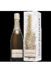 路易王妃一級干型香檳 Louis Roederer Brut Premier (Non Vintage) 750ml