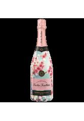 麗歌妃雅香檳 (粉紅袖) Nicolas Feuillatte Reserve Exclusive Rose Sakura Sleeve (Non Vintage) 750ml