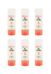 Greenery Lanolin Hand Cream Vitamic E 65g 6pcs