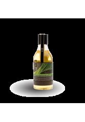 """SEN SPA Lemongrass massage oil 250ml"""""""
