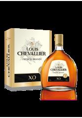 Louis Chevallier XO French Brandy 70CL