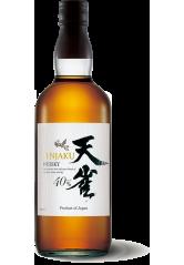 Tenjaku Japanese Blended Whisky 70CL