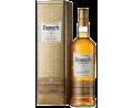 帝王 Dewar's 15年調和威士忌 1L