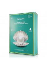 JM Solution Marine Luminous Peal Deep Moisture Mask 10s