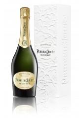 巴黎之花 Perrier-Jouet 特級香檳 (Non Vintage) 750ml