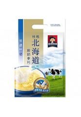 桂格-北海道風味麥片(特濃鮮奶) 28g*12