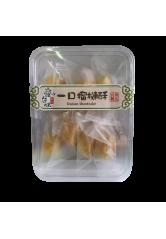 FTF Durian Cake 240g