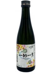 Kyo Hime Isyaku Ikkei Daiginjo 720ml