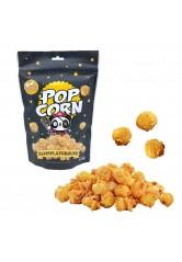 HPG caramel popcorn 140g