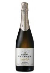 傑克遜瑞格夥伴系列起泡酒(冰酒熟成) 750ML