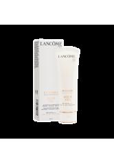 Lancome UV Expert Youth Shield Aqua Gel SPF50 PA++++ 50ml