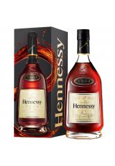 Hennessy VSOP Cognac 70CL
