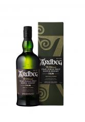 Ardbeg 10YO Single Malt Scotch Whisky 70CL