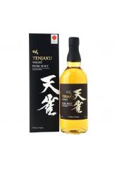 天雀 Tenjaku 日本純麥調和威士忌 70CL