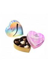 Godiva經典心形巧克力禮盒 (限量版) 65克