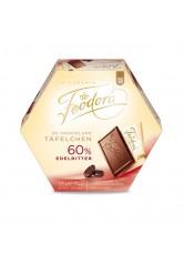 費奧多拉盒裝賭神巧克力150克