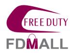 FD MALL